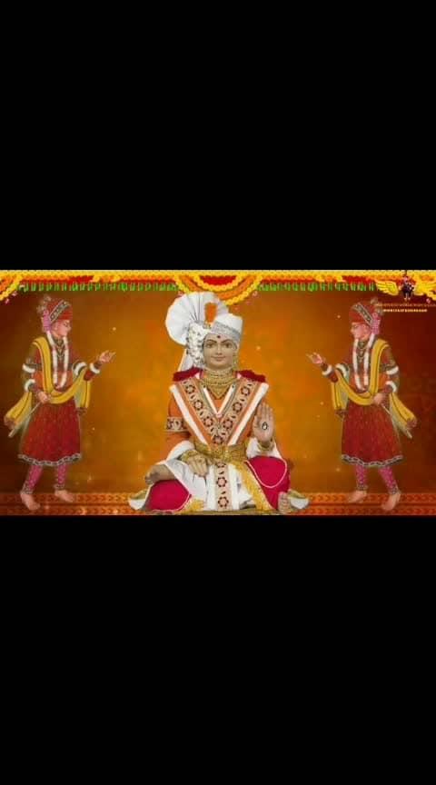 #swaminarayan #whatsaapstatus #shreeji #new-whatsapp-status #baps #roposo