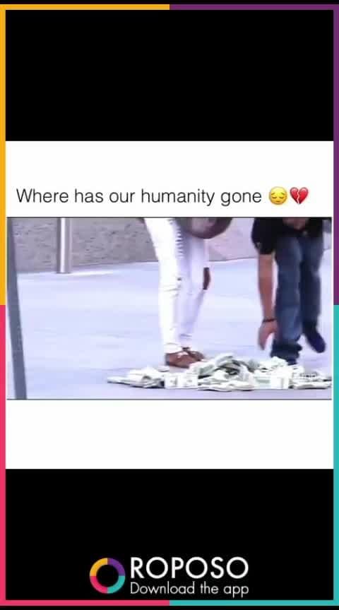 #humanity_shots_ #humanity