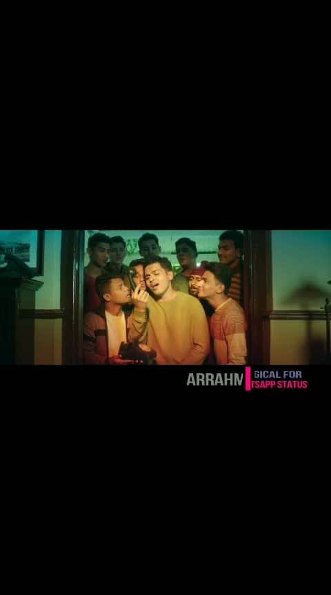 #kaatruveliyidai #karthi #beats