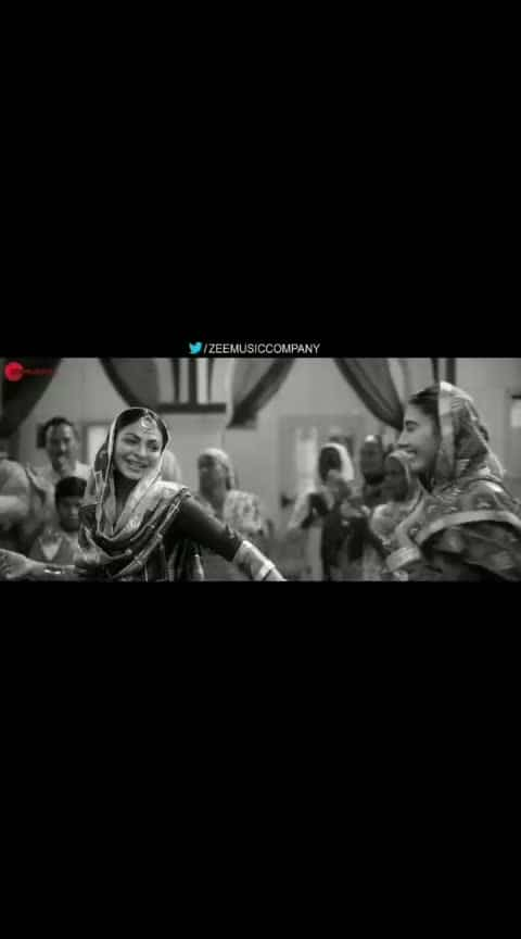 #diljitdosanjh#upcomingmovie#punjabibeats #newpunjabimovie#on21june