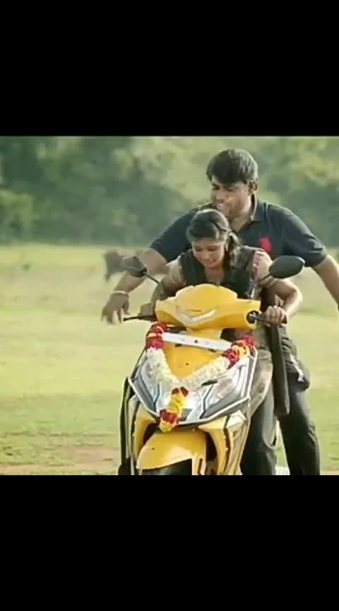 semma wheeling😂😂😂😂#haha-tv #roposo-ha-ha-ha #filmistaanchannel #uriyadi2 #ropsotrending #sudhakar
