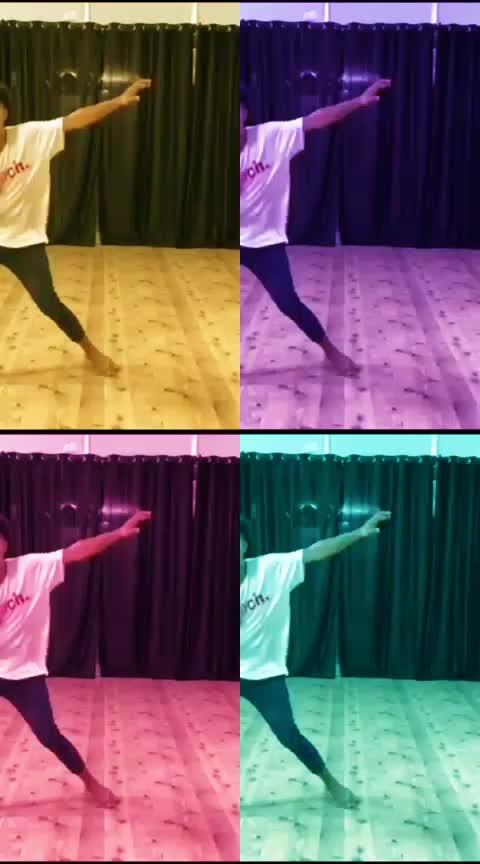 teri mitti ❤❤#kesari #terimitti-kesari_ #trendingdance #roposodancer #roposo-dance #dance #feel #aksaykumar