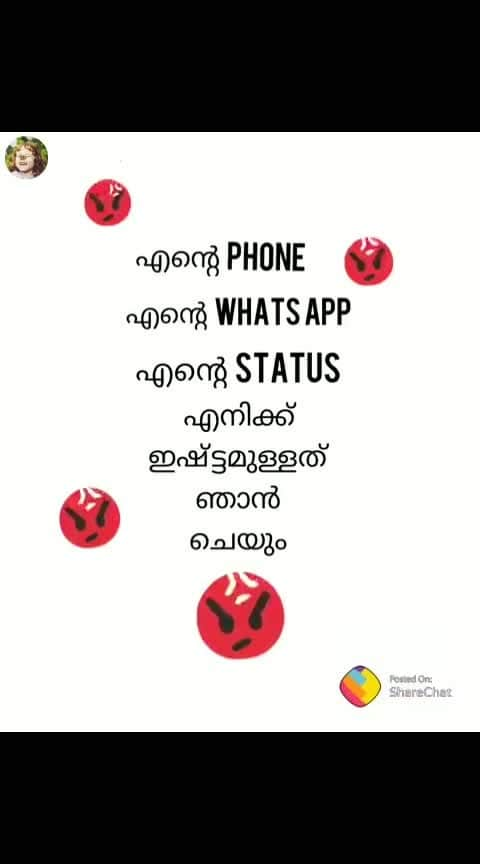 end phone end status