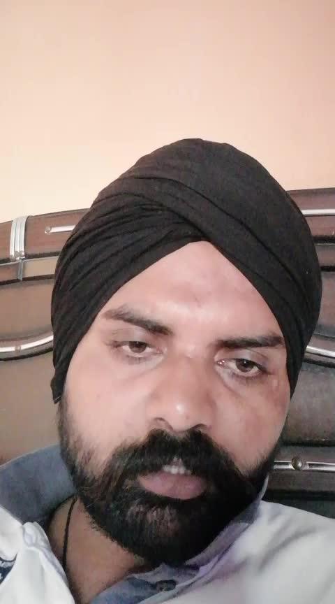 #dukhi #job #umeed #poweryourstyle
