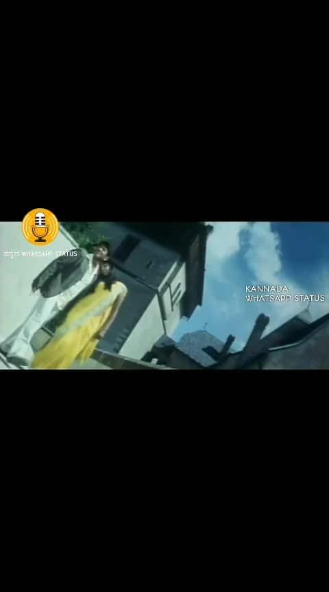 #kannada #roposo-kannada #ropo-kannada #kannadaactors #kannadaactors #punithrajkumar #kannadafilmindustry