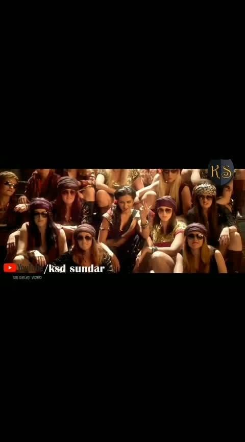 #seenugaannamthinodhara #comedydance #comedysong #roposo-haha #haha-tv #haha-funny #haha-fuuny-video #roposo-funny-haha #hahacomedy