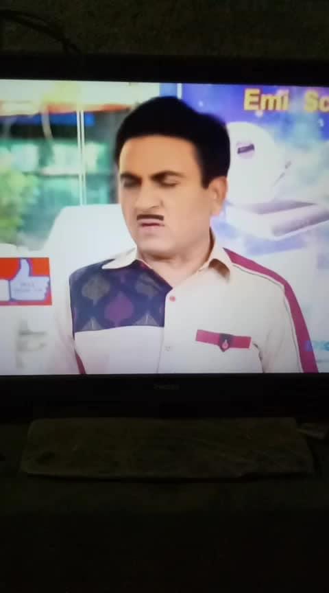 #tarakmehtakaooltachasmah