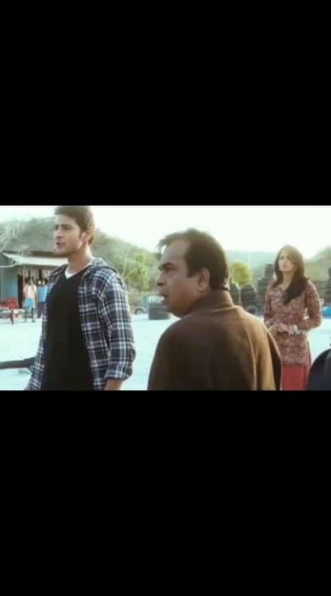 #kaleja #maheshbabu comedy scenes 😁😁