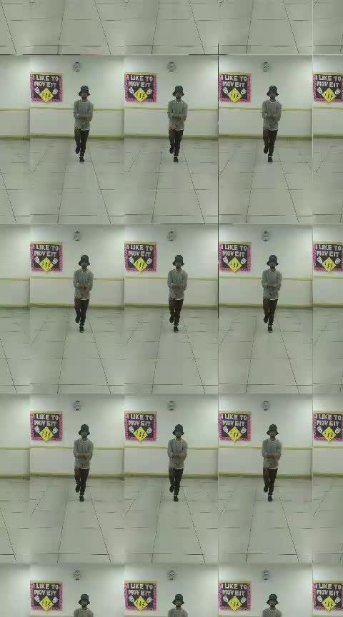 Sakhiyan💝🎶🎥 (Freestyle dancing Video)#love #loveness #roposolove #roposo-dance #roposostar #roposostarchannel #velentineday