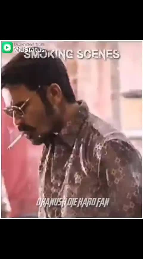 #roposo  #friendstv #tamilsonas #tamillyricsstatus #dhanush #be-in-trend