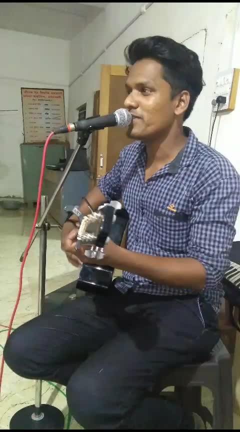 raabta #creative-channel #filmistan-channel #roposo-filmistan-channel #roposo-channel #roposo-creative-channel #roposo_stars-channel #beat-channel #beat-channel