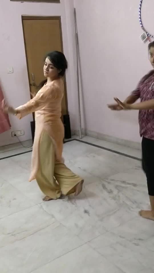 #kathak #indianclassicaldance #roposoness #roposodance #roposodancer
