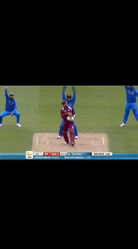 #india #cricket #msdhoni #drs