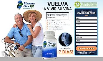"""La fórmula Pharmaflex RX es el mejor aceite que se utilizará para que su cuerpo reciba la nutrición y el oxígeno adecuados. <a href=""""https://essentialcbdextract.mx/pharmaflex-rx-mexico/"""">https://essentialcbdextract.mx/pharmaflex-rx-mexico/</a>"""