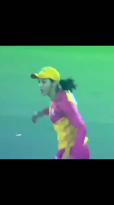 #cricket  #women-style #women_cricket  #tamilvideos #attractive #loveness #cuteness-overloaded