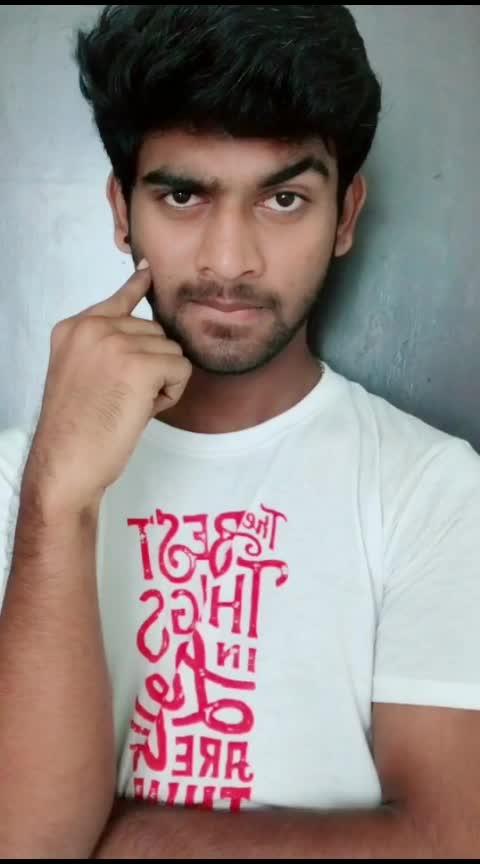 #Zaratasveersetu #Hindhi #Sugivijay