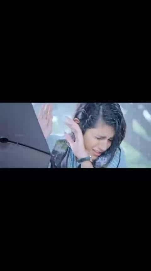 #loversday #roshan #priyawarrier #love_bites #whatsapp_status_video