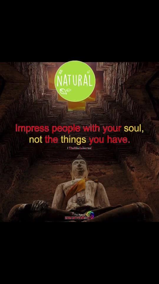 #soulfullquotes #soulfullquotes  #soulfullquotes  #soulfullquotes  #soulfullquotes  #soulfullquotes  #soulfullquotes #natural