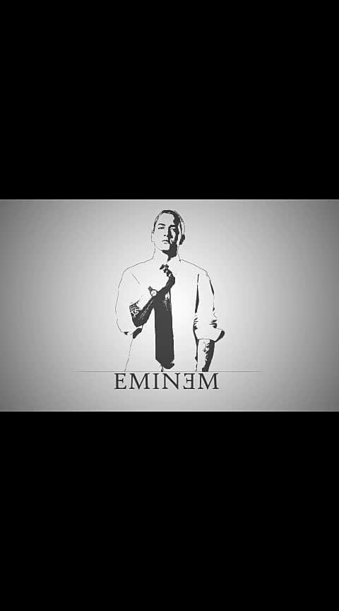 #eminem #rap #raper #loseyourself #love