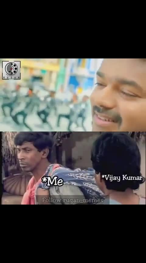 #tamilcomedystatus