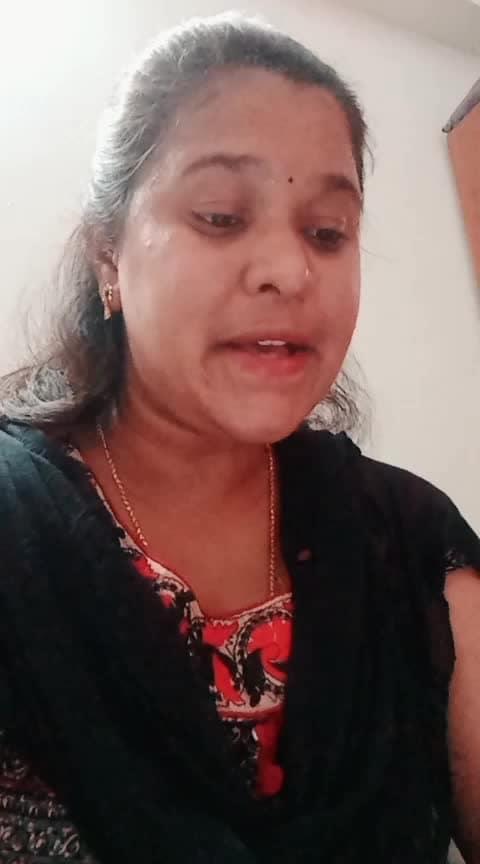 #ravoyi_chandamama#nagarjunaakkineni#anjalazaveri