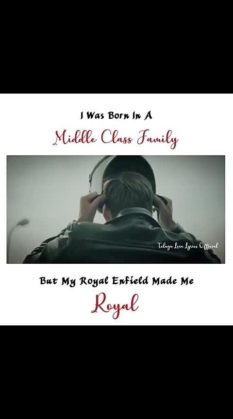 Royal Enfield #roposobeats #roposo-beats #royal-enfield-lover #royalenfield