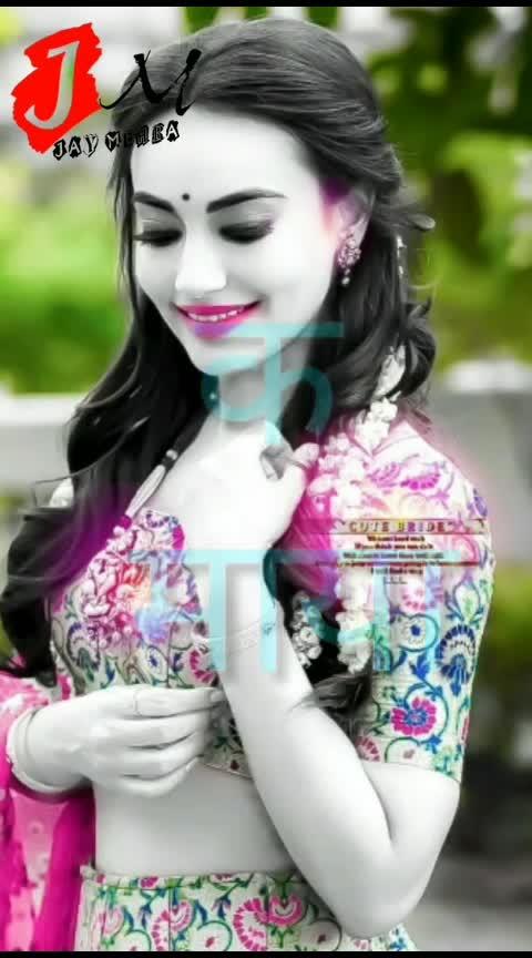 sunilsingh