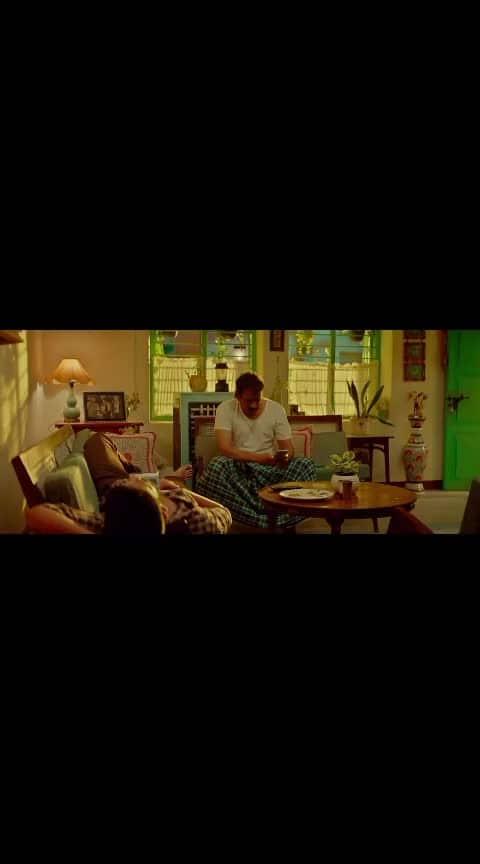💜💑👍👌 Majili movie scene #majlimovies #majilimoviescenes #telugu #roposo-telugu #telugu-roposo #filmistaanchannel #filmistaan #roposo-telugu-music #telugumovies #teluguvideostatus #teluguvideos #teluguvideo #teluguwhatsappstatus #teluguwhatsappstatusvideo #teluguwhatsappstatus_ #telugulovers #telugulovescenes #teluguhashtag #telugu-tollywood #telugulovescenes #telugu-ropo