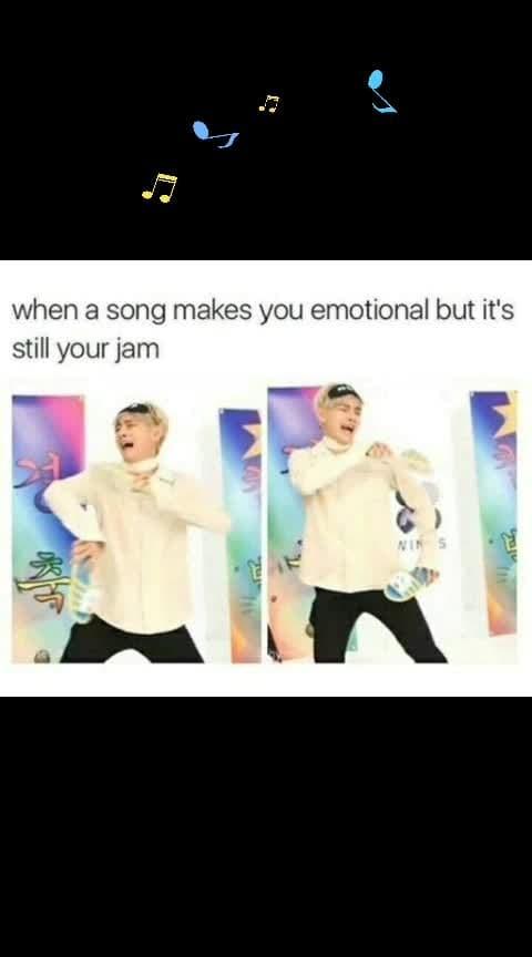 #roposohahatv #roposomusic #roposomic #roposomemes #hahatv #hahatvchannel #roposofunny #musicislife #ropososongs #roposomusicmasti #musicflow #musicmasti #btsvideos #BTS #bts  #kimtaehyung #V #bangtansonyeondan #memes #soroposo #roposoness #roposo