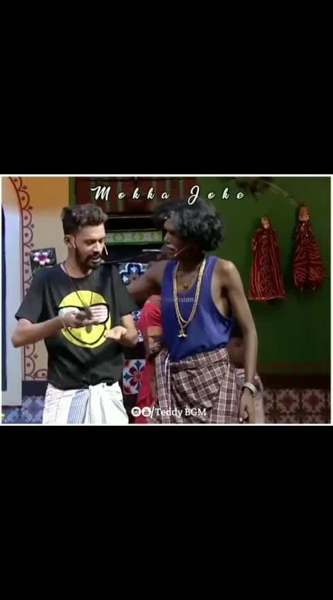 #tamil-a-jokes #tamil-hot-jok #roposo-nonveg-jokes #ha-ha-hatv