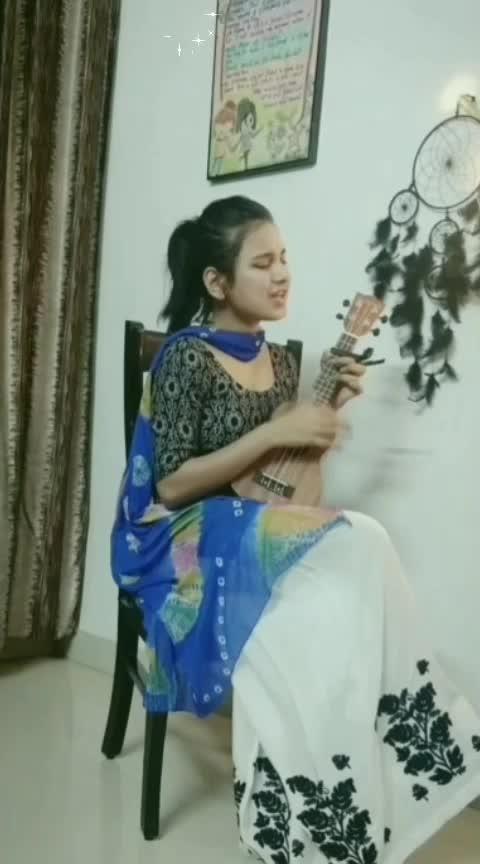 Zaalima 💖✨ - Shreya Khirwal #shahrukhan#zaalima#bollywood
