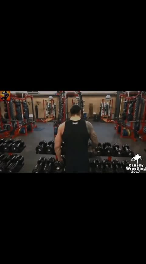Roman Reign workout .. . . . . . #motivation #proteinshake #fitgoals #cardio #bodyfitness #exercise #prilaga #bodytransformation #training #fitnesslife #healthychoices #fitnessmotivation #fitnesslifestyle #gymfreak #gymnast #gymmotivation #fitnessgear #active #gymflow #fitnessjourney #fitnessgoals #strong #bodybuilding #gymlife #fitnessaddict #selflove #fitmotivation #fitnessmodel #selfmotivation #cleaneating #bodyunderconstruction #fitnessfreak #crazyfit #muscle #workout .  #workoutday #gymnastics #romanreign #workoutfit #romanreignsera #extremeworkoutmode #romanreignsforever #workoutoftheday #workout24 #romanreignswwe #gymlife #workout #romanreignsfan #workoutmotivation #romanreigns #extremeworkoutproject #romanreignsedit #prilaga #workout💪 #romanreignsempire #extremeworkouts #romanreigns😍 #workouts #romanreignsbest #gymmotivation #romanreignsisbae #extremeworkout #gym #gyms #gymshark #romanreignsyard #gymtime #extremeworkoutmode💯 #workoutwear