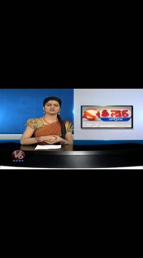 #teenmaar #v6news #bithirisathhi