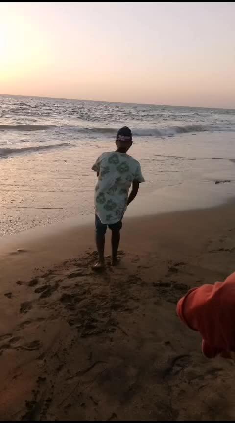 #nomusic #goa #dance #beach #breaking #tamil #tourism #tourist