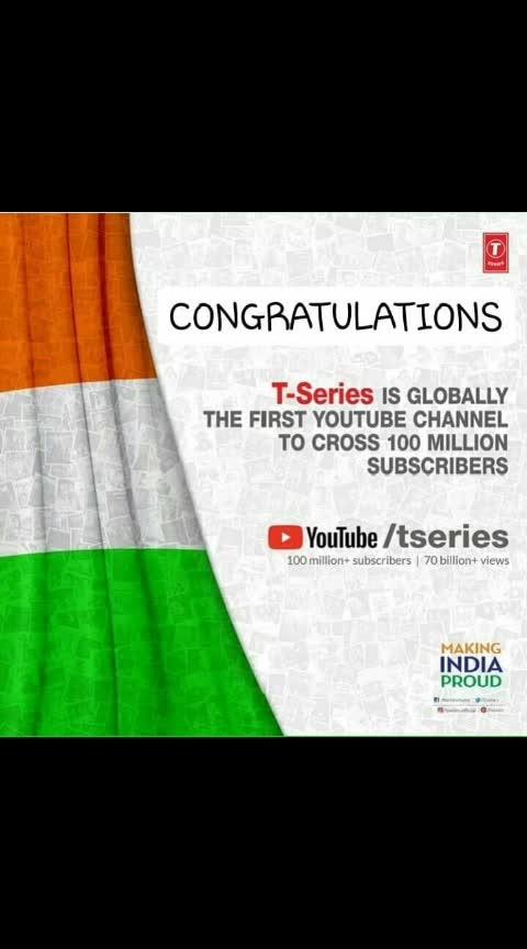 #congratulations #youtubechannel #dailypost #followmeonroposo #newschannel #newschannels #dailynews