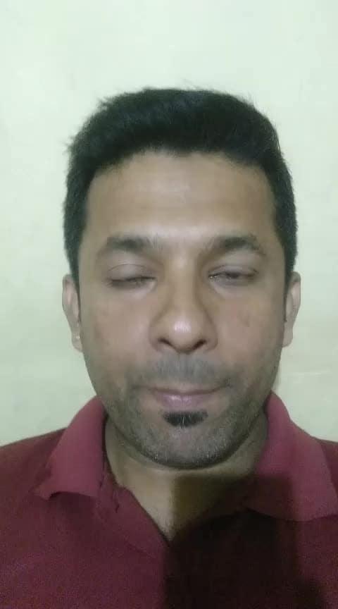 ರಾಹುಲ್ ಆಗ್ತಾರಾ ಪ್ರತಿಪಕ್ಷ ನಾಯಕ ? #rahulgandhi #lokhsbhaelection2019 #oppositionparties #narendramodi