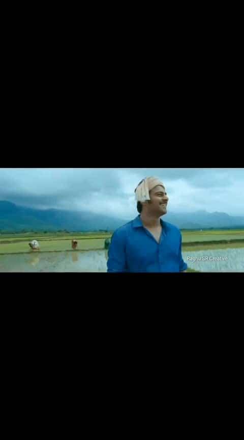 #prabhasfan
