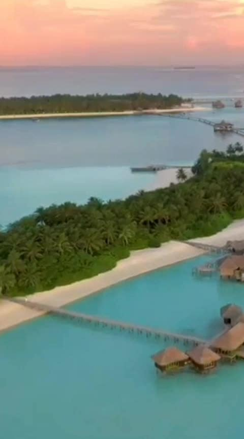#roposo #maldivesislands #amazing-video