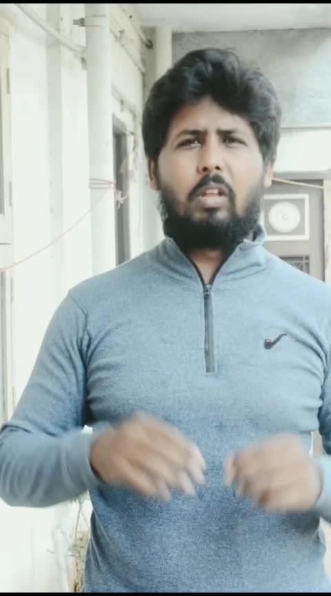 Why why why??? Mokka Joke #VJShafi #Tamiljoke