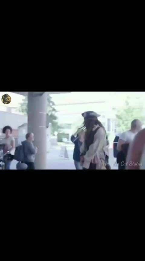 # Jacksparrow #