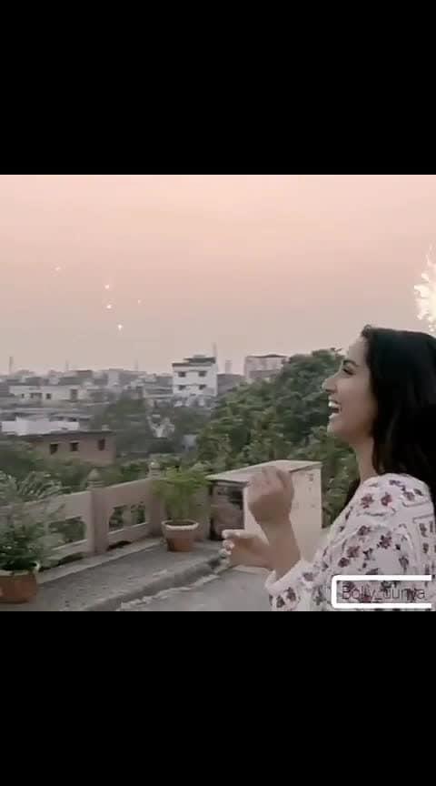 #halfgirlfriend #shraddhakapoor