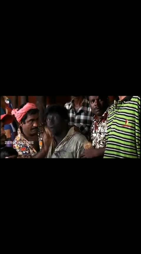 #tamiltroll songs part3