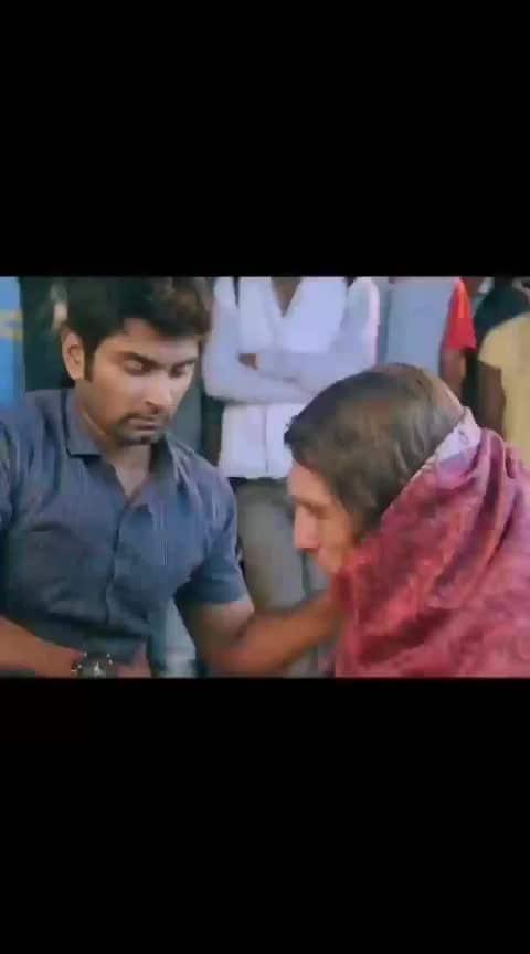 #adharva #aishwarya #pranitha #geminiganesanumsurulirajanum #nicescene