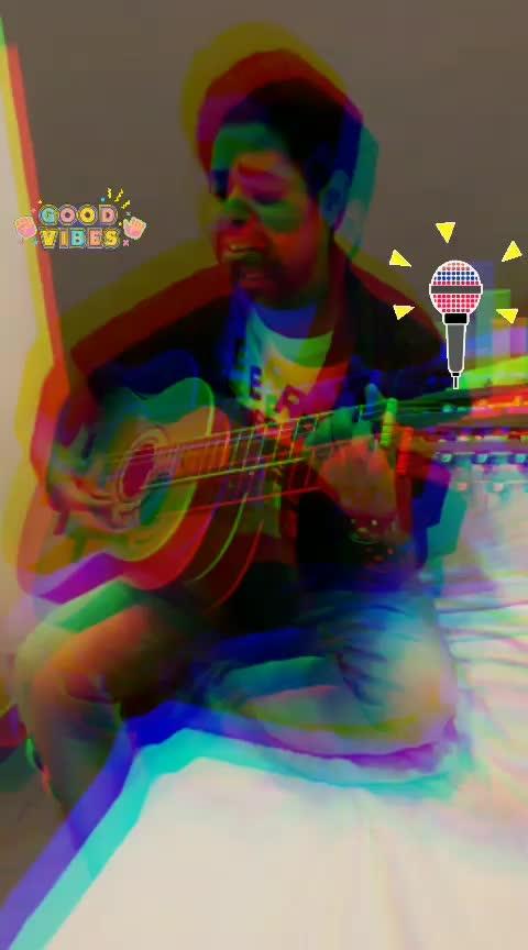 Bol do na zara 😍😍 #armaanmalik   #risingstar #roposostars #mtvunplugged #singers #bollywood #bollywoodsongs #bollywoodsingers #singinglove #singers #singingcover #guitar #acousticguitar #acousticcover #guitarist #guitarcover #hindisongs #roposo-talent #talented #artistsofinstagram #artistsonroposo #singersofinstagram #singersofroposo #talentagency #raposostar #roposo-rising-star-rapsong-roposo #rockstar #risingstaronroposo