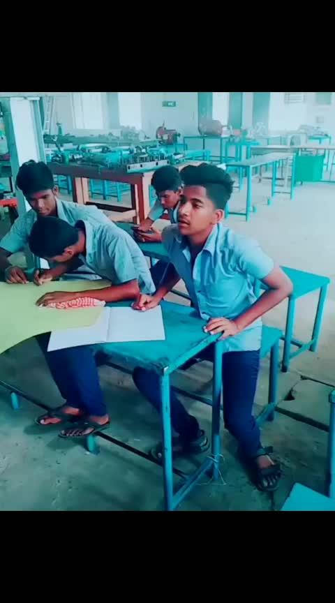 Tik Tok😍 Welcome🙏watch full videos❤️🤗 👉Admin @kchandru7 Follow page🤝👇 @Tiktok_veriyaNZ_ Both Boys👸&🤴Girls 💟💌💌💌💌💌💟 @Tiktok_VeriyaNZ_#tamiltiktok #tiktok #tamilmuser #muser #kollywood #kollywoodactor #musically #tamilmusically #tamil #dubsmash #tamily #tamilcinema #dubsmashtamil #dubsmashindia #vijay #ajith #vijaytv #thalapathy #thala #dhanush #simbu #surya #kolly #kollycinema #tiktokviral