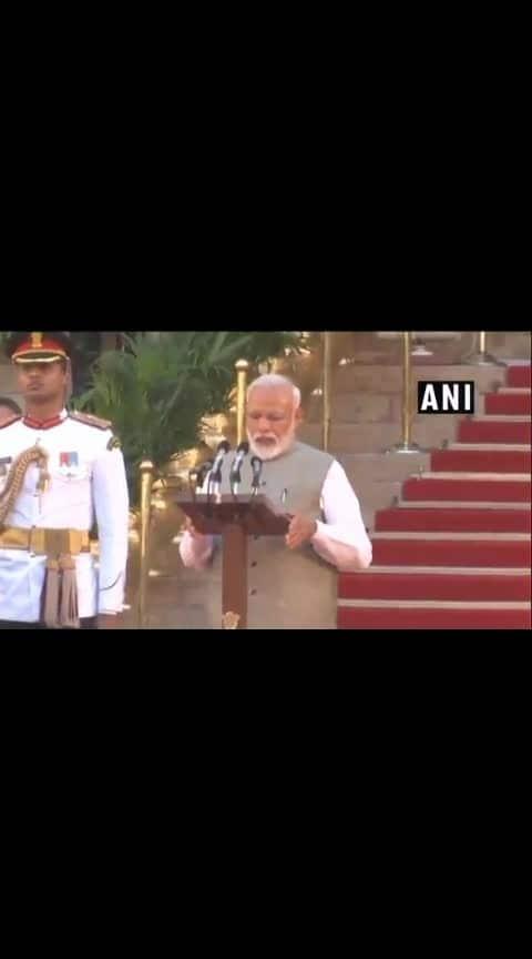 #modi #pm-modi #modi-india