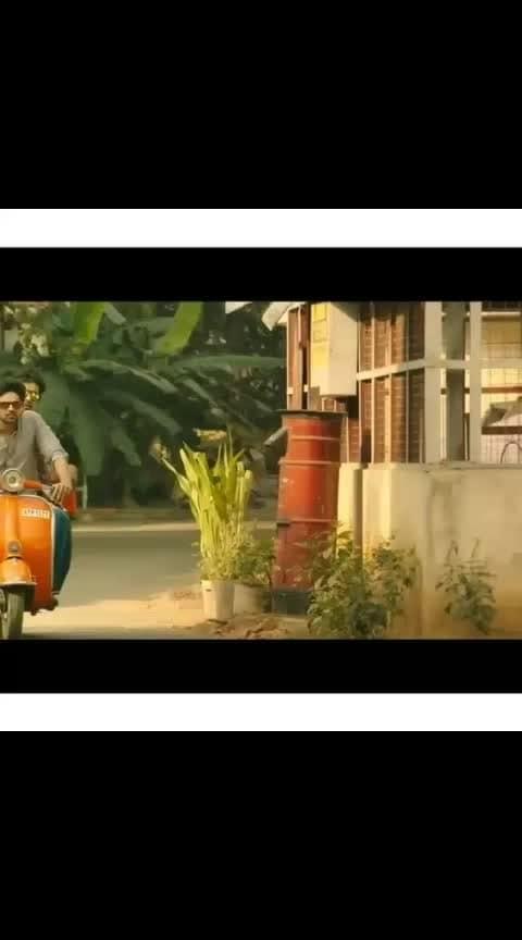 #brochevarevarura teaser  👌👌👌 #nivethathomas ✨#sreevishnu #nivethapethuraj#preyadarshe