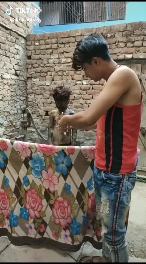 #washing powder nirmaan