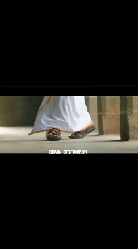 #thala #thala-ajith #thala-ajithlove #errana #erranaentertainment #erranaentertainmentstatus #erranastatus #viswasamentry #thalaentry @erranaentertainment