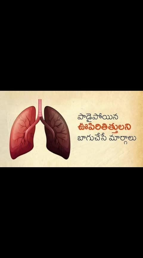 #healthychoices
